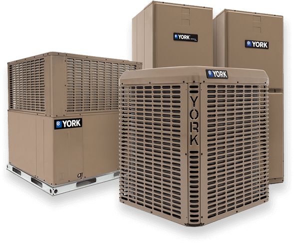 york+air+conditioners